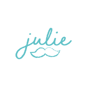 Logo_Julie_Soon